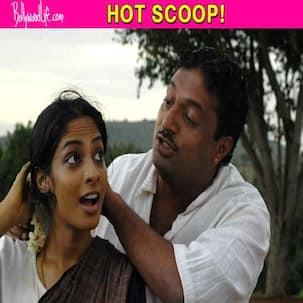 Prakash Raj and Sriya Reddy to comeback together!