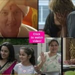 UnIndian trailer out! Brett Lee's acting debut opposite Tannishtaa Chatterjee looks promising!