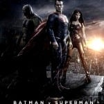 Batman Vs. Superman: Dawn of Justice trailer: It's darker, it's heavier and it is one helluva experience!