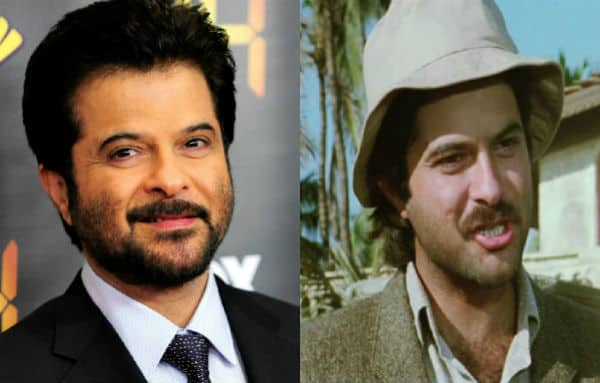 The sequel to Mr India will happen definitely, says Anil Kapoor!