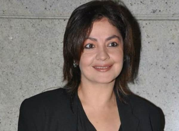 Pooja Bhatt: More than censor board, film industry needs to grow up!