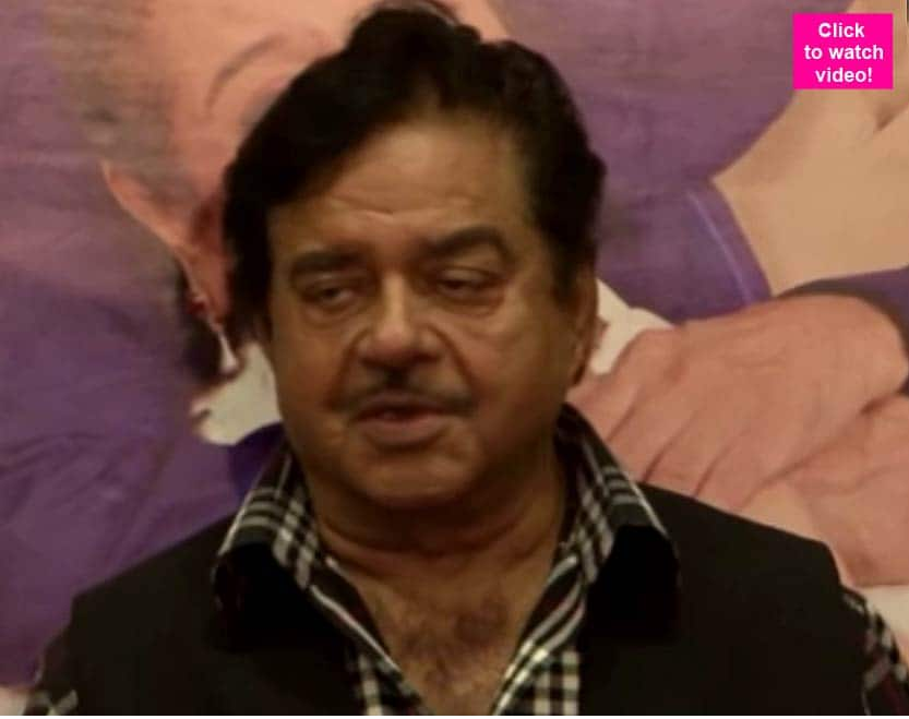 шатругхан синхаshatrughan sinha son, shatrughan sinha songs, shatrughan sinha filmography, shatrughan sinha wikipedia, shatrughan sinha wife, shatrughan sinha hema malini, shatrughan sinha family, shatrughan sinha height, shatrughan sinha reena roy, шатругхан синха, shatrughan sinha house, shatrughan sinha son wedding, shatrughan sinha daughter, shatrughan sinha movie list, shatrughan sinha net worth, shatrughan sinha twitter, shatrughan sinha dialogues, shatrughan sinha movies, shatrughan sinha and reena roy relation, shatrughan sinha affair