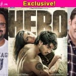 Salman Khan is a great producer, says Hero director Nikhil Advani