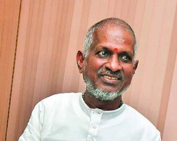 Illayaraja to compose background score for Kaaka Muttai director's next