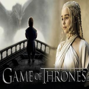 Game of Thrones races ahead of others with 24 nominations at 2015 Emmy Awards!