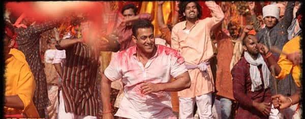 5 reasons why Bajrangi Bhaijaan is NOT a Salman Khan film!