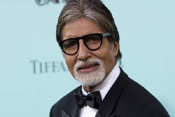 Amitabh Bachchan to sing National Anthem at Pro Kabaddi League opening…