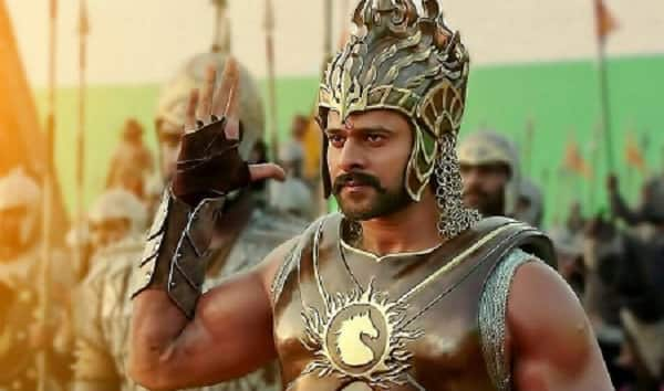 Victory for Baahubali – Court orders ISP's to block sites that allow illegal download of the movie!