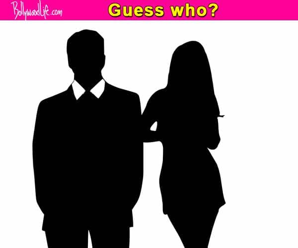 This married filmmaker is cheating on his wife with a Bollywood newbie!