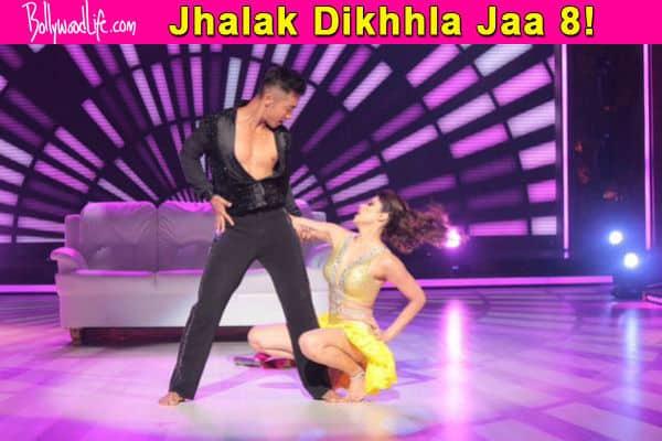 Jhalak Dikhhla Jaa Reloaded: Shamita Shetty impresses Shahid Kapoor – Watch video!