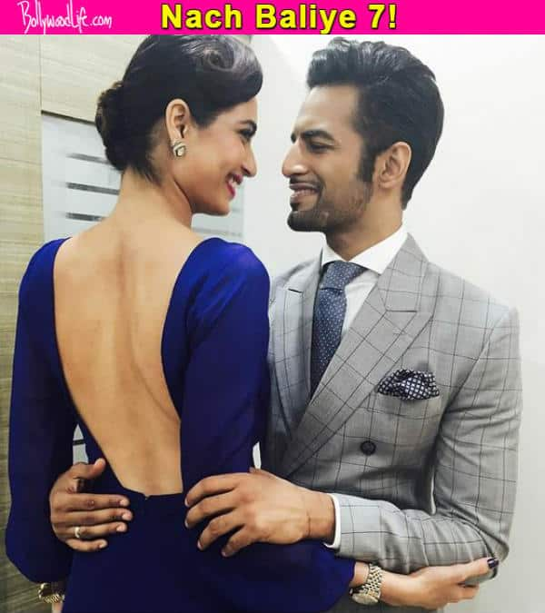 Nach Baliye 7: Upen Patel and Karishma Tanna OUT of the race