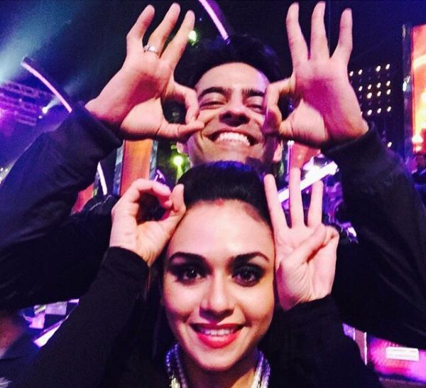 Nach Baliye 7: 5 reasons why Himmanshoo Malhotra and Amruta Khanvilkar deserved to win the show!
