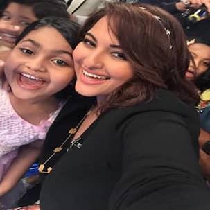 Indian Idol Junior 2 eliminations: Yumna Ajin eliminated from Sonakshi Sinha's singing reality show!