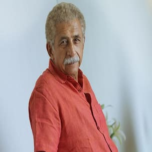 Naseeruddin Shah to appear in a music video by Shafqat Amanat Ali