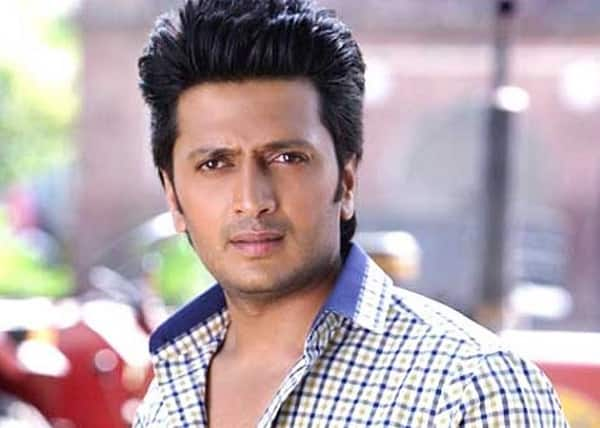 Riteish Deshmukh: Bangistan doesn't need to join the 100-crore club to be a hit!