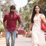 Pugazh trailer: Except for the splendid background score, nothing in this cliche ridden Jai-Surabhi starrer is interesting!