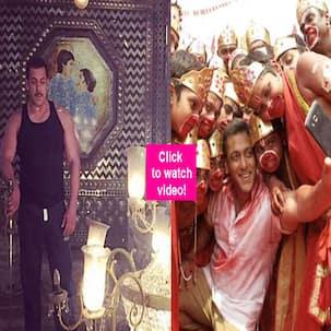 Salman Khan's Prem Ratan Dhan Payo will be a bigger blockbuster than Bajrangi Bhaijaan, declares Anupam Kher!