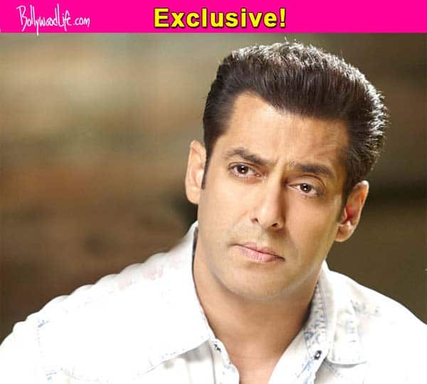 Salman Khan refuses to delete his tweets on Yakub Memon, stands by his opinion!
