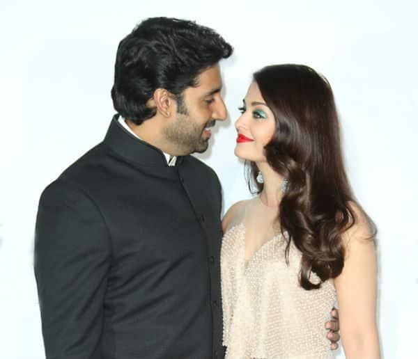 Abhishek Bachchan: I loved Aishwarya in Jazbaa and I am sure people will love her too!