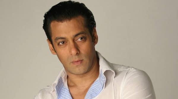 Oh no! Salman Khan gets booked for defending Yakub Memon!