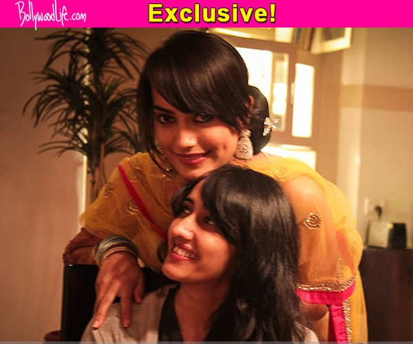 Qubool Hai Producer Gul Khan: Surbhi Jyoti will romance two heroes post the leap