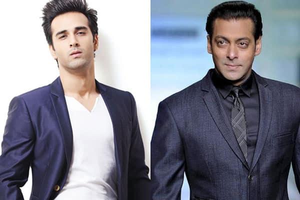 Pulkit Samrat defends Salman Khan's Twitter rants on Yakub Memon!