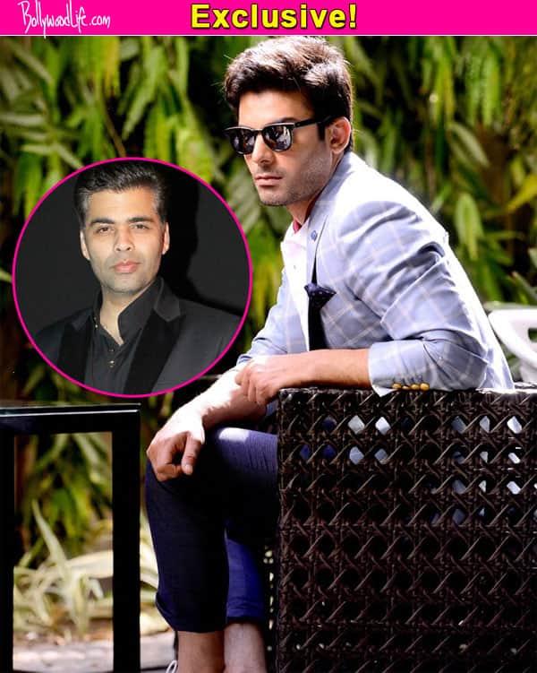 Should Karan Johar be blamed for Fawad Khan not signing films?