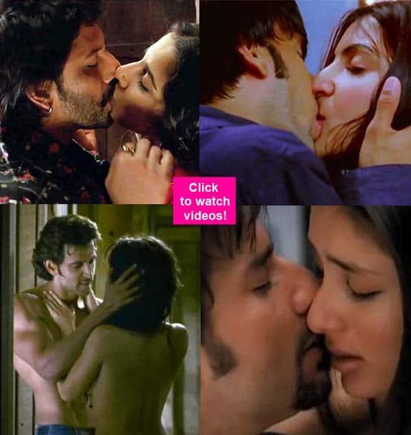Sex vids in bollywood films
