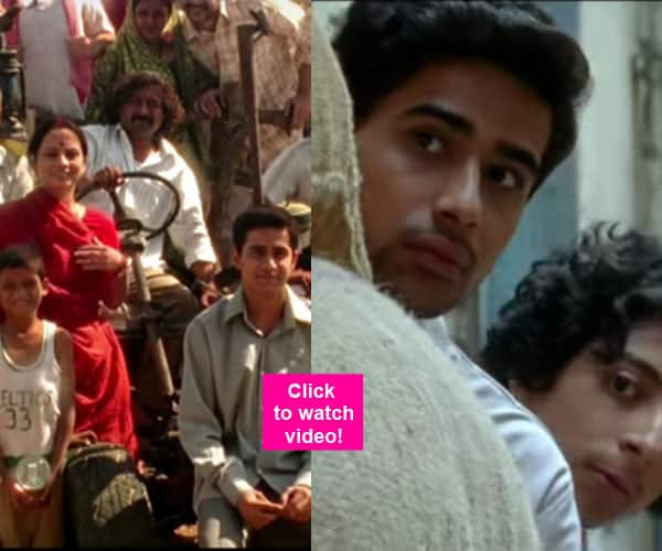 Umrika trailer life of pi actor suraj sharma s film takes for Life of pi cast