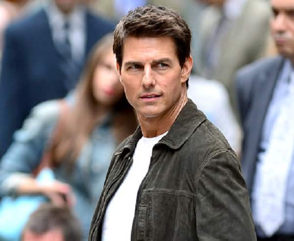 After Mission Impossible Rogue Nation, Tom Cruise to shoot 6th sequel next year