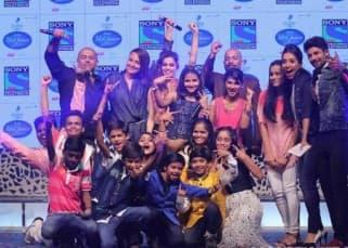 Sonakshi Sinha's Indian Idol Junior 2 anthem Choona hai hume aasman to be released soon