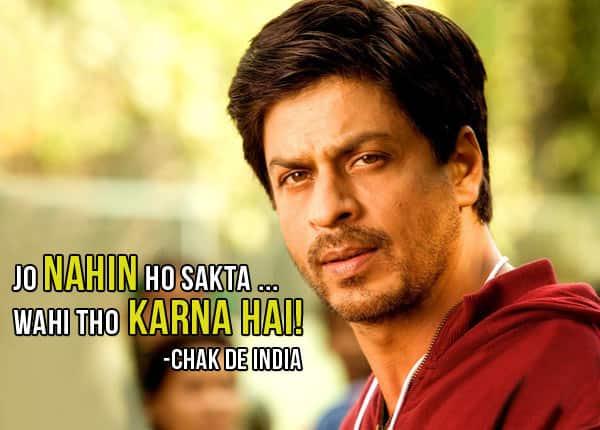 Chak-De-India-010715