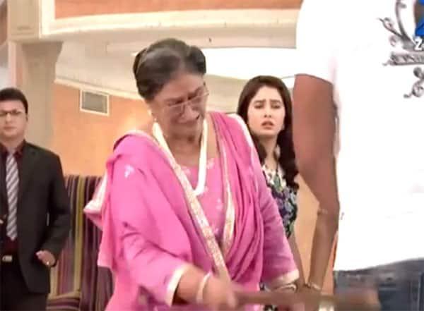 kunkum-bhagya-5