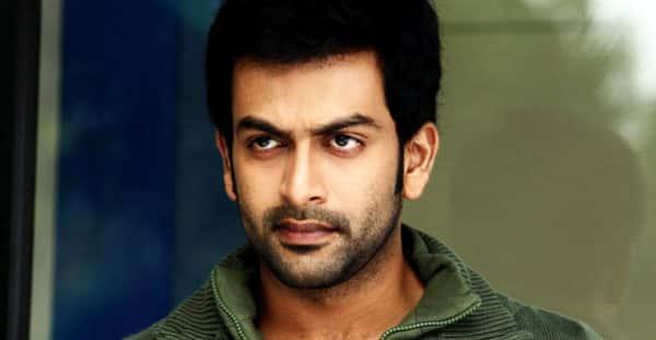 prithviraj-pavada-Malayalam-movie-2015-Top-Movie-Rankings31715