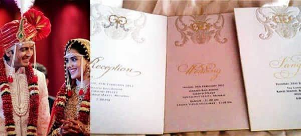 Shahid kapoor kareena kapoor aishwarya rai 10 leaked bollywood ritesh genelia 010715 stopboris Gallery
