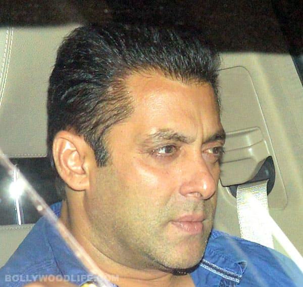 Salman-Khan-(1)