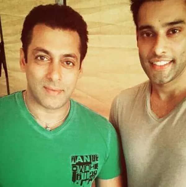 Salman-Khan-(3)
