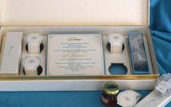 Shahid-Invitation-2-020715