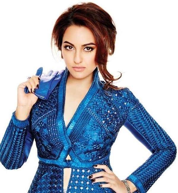 Priyanka chopra sxe nide vidoes