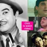 15 songs of #KishoreKumar that will make you MISS him more!
