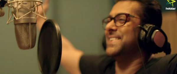 Salman glasses-29459798