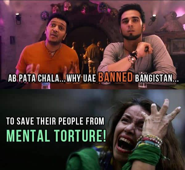 Bangistan-2