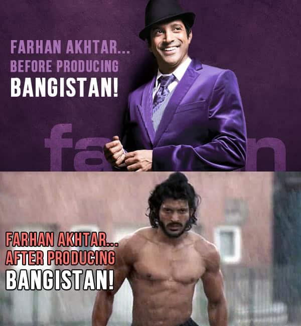 Bangistan-5