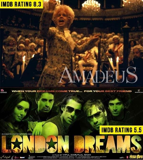 Amedous-London-Dream