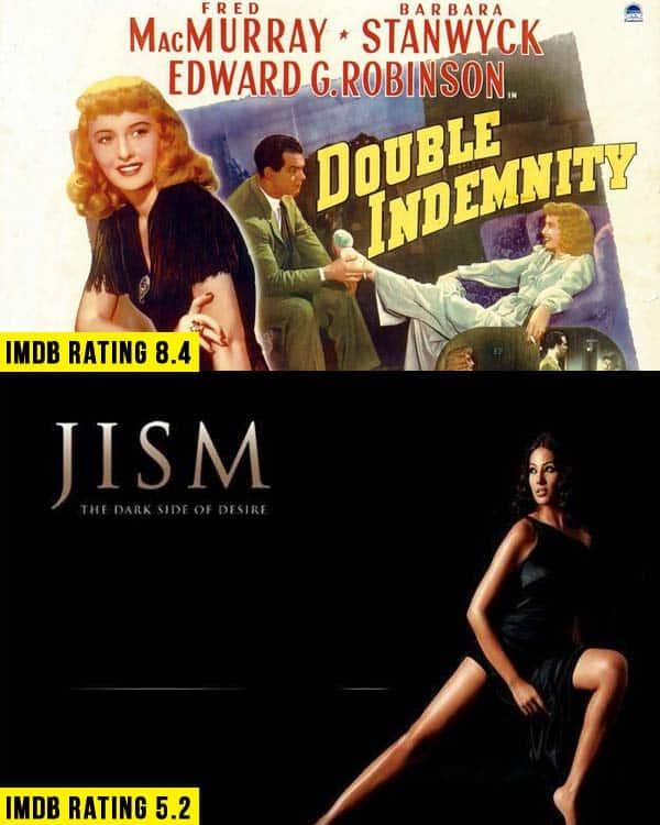 Double-Indemnity-Jism-070815