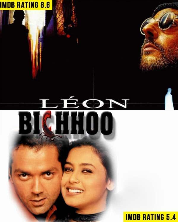 Léon-Bichchoo-070815