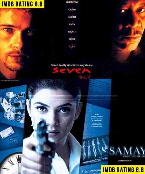 Seven-Samay-070815