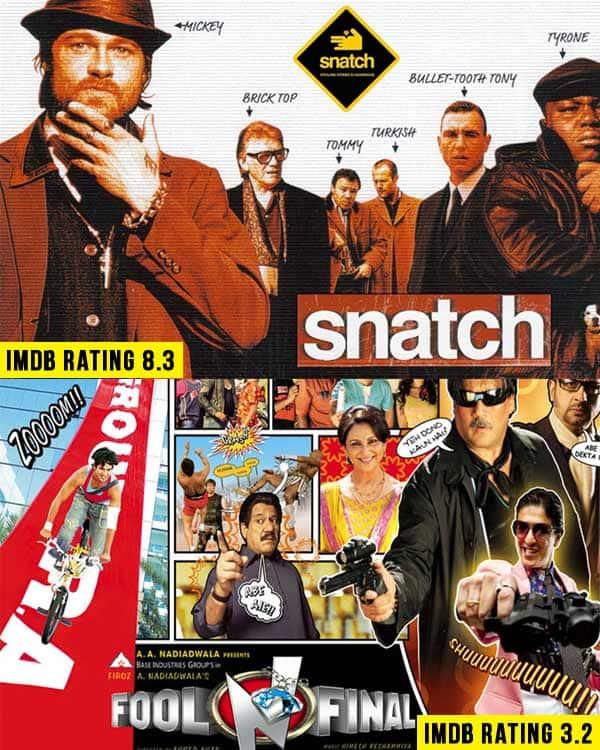 Snatch-Fool-N-Final-070815