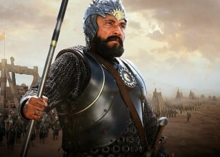 Tuesday Trivia: Did you know THIS Bollywood actor and not Sathyaraj was the first choice for Kattappa in Baahubali?