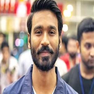 After VIP 2, Dhanush to team up with Kaaki Sattai director